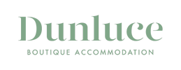 Dunluce Boutique Accommodation
