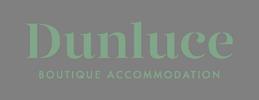 Dunluce Boutique Accommodation