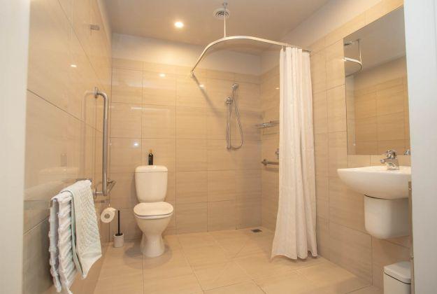 Stuart Room | Dunluce Boutique Accommodation | Fiordland | Te Anau